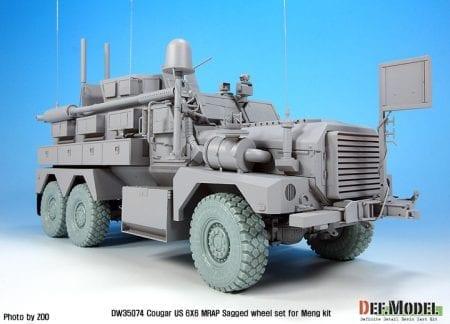 dw35074-06