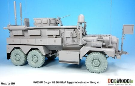 dw35074-07