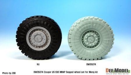 dw35074-10