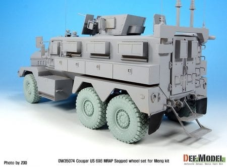 dw35074-9
