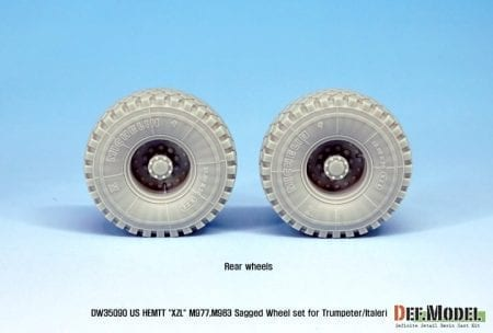 dw35090-5-1