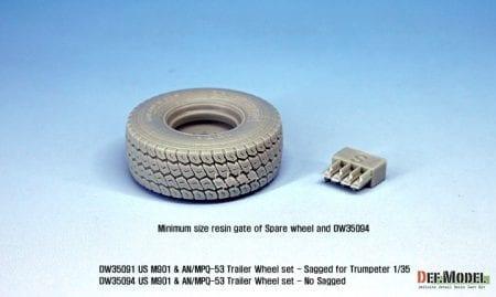 dw35091-94-1