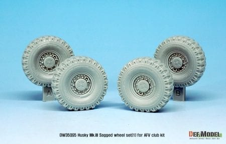 dw35095-06