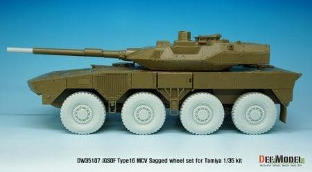 dw35107-05