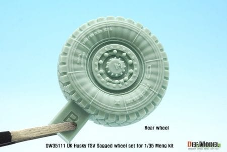 dw35111-06