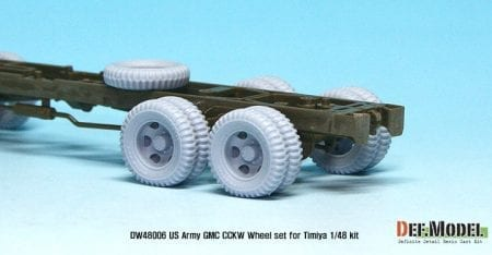 dw48006-06