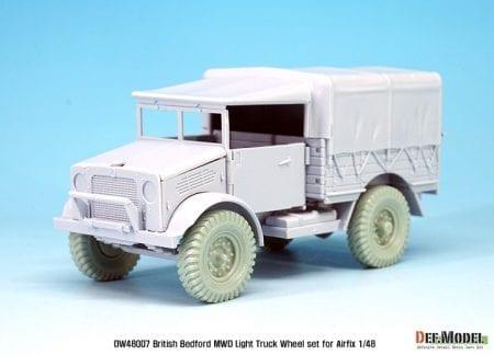 dw48007-3