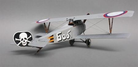 CSM 32-004