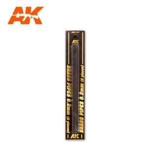 AK9101