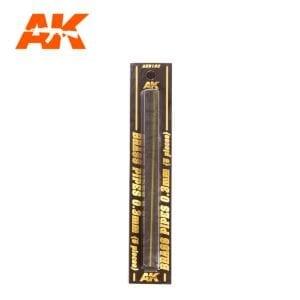 AK9102