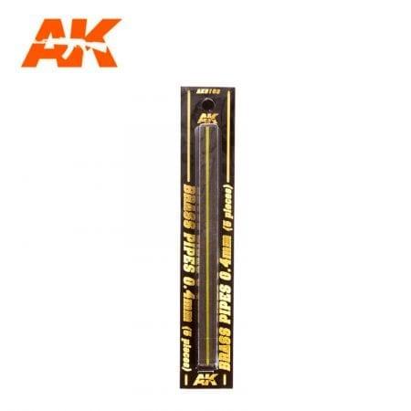 AK9103