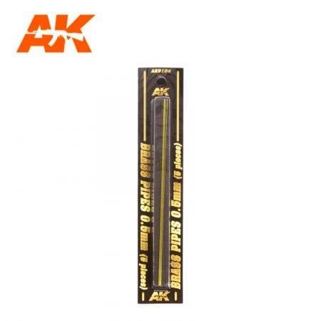 AK9104