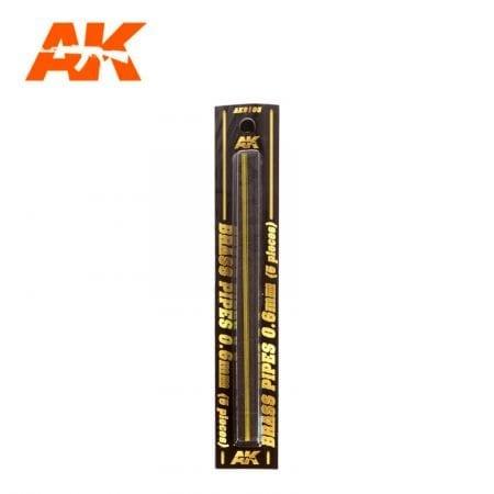 AK9105