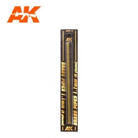 AK9110