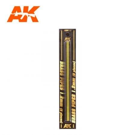 AK9111