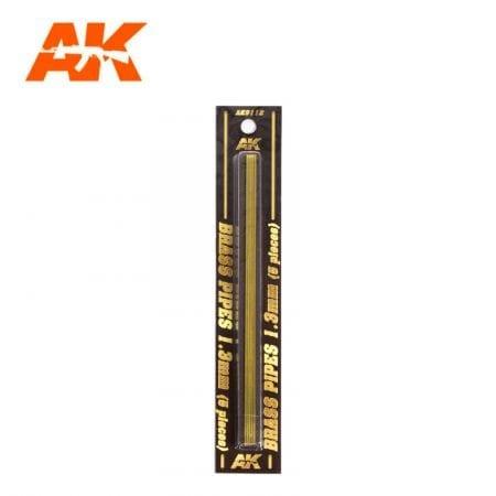 AK9112