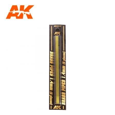 AK9113