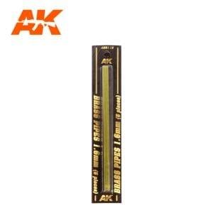 AK9115