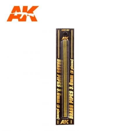 AK9123