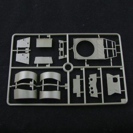 BRON CB35021_details (2)
