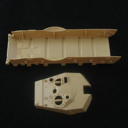 BRON CB35023_details (4)