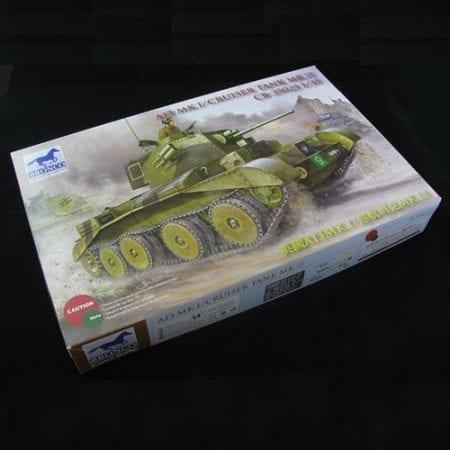 BRON CB35025_details (1)
