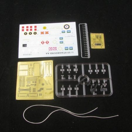 BRON CB35026_details (2)