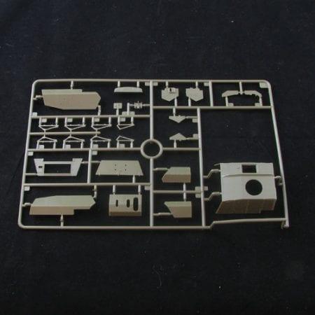 BRON CB35027_details (2)