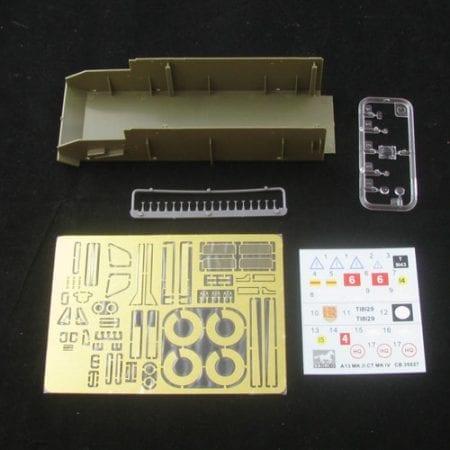 BRON CB35027_details (9)