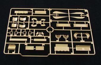 BRON CB35030SP_details (13)