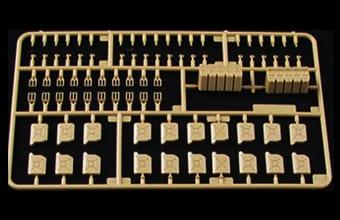 BRON CB35030SP_details (16)