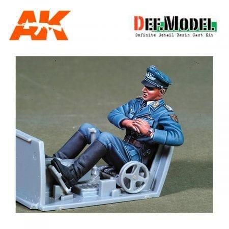 DEF DO32P05
