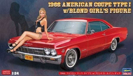 SP402 AMERICAN COUPE GIRLS_最終_ol