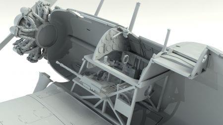 ICM 32040 (10)