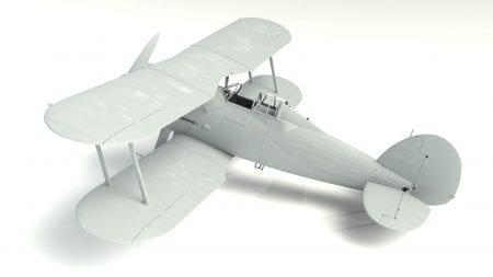 ICM 32040 (11)