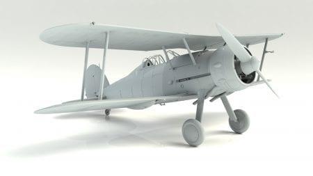 ICM 32040 (12)