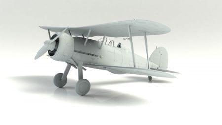 ICM 32040 (2)