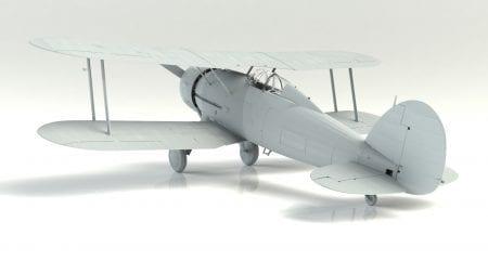 ICM 32040 (3)