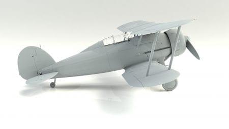 ICM 32040 (4)