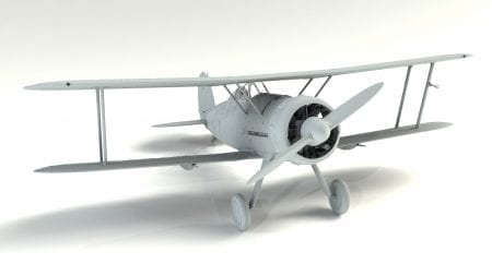 ICM 32040 (5)