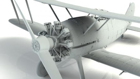 ICM 32040 (9)