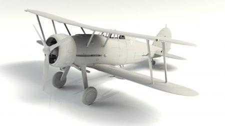 ICM 32041_detail (1)