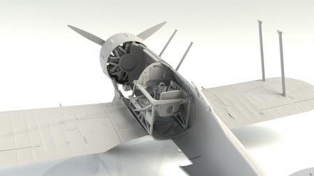ICM 32041_detail (4)