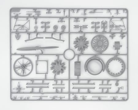 ICM 32041_detail (5)