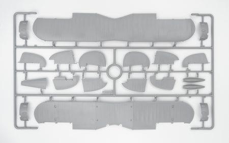 ICM 32041_detail (6)