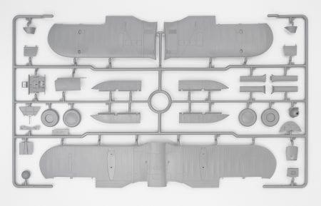 ICM 32041_detail (9)