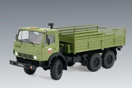 ICM 35001_details (10)