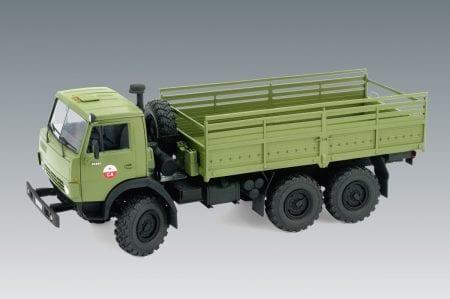 ICM 35001_details (11)