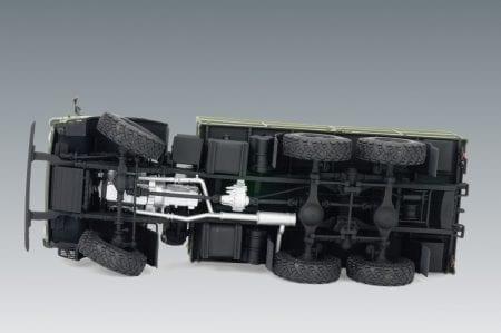 ICM 35001_details (14)