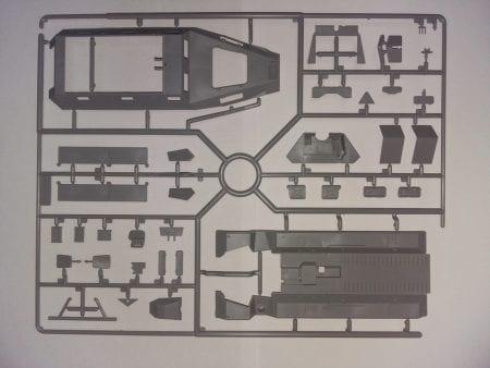 ICM 35101_detail (12)